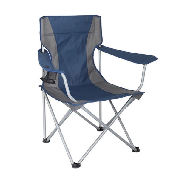 Camping Chair With Arm