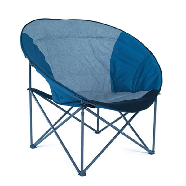 Camping Moon Chair