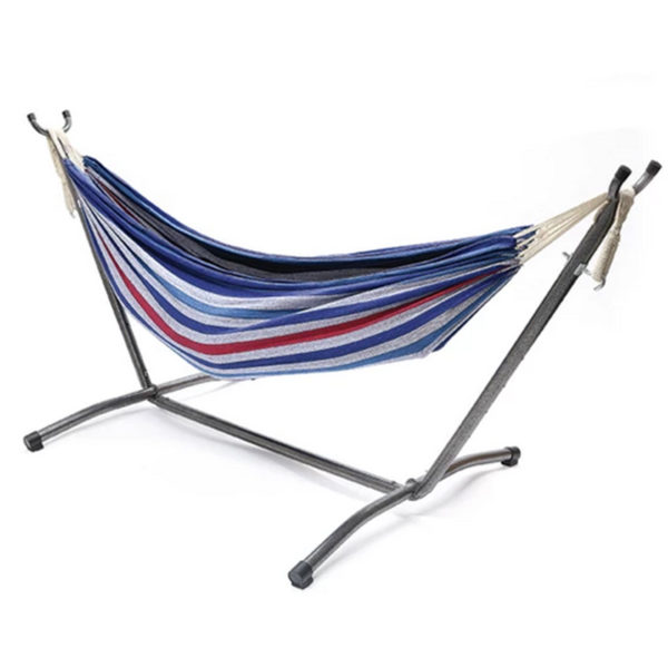 Hammock Double with Frame