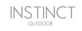 Instinct Outdoor